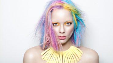 medium-porosity-hair.jpg