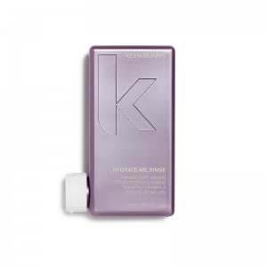 Kevin Murphy, Hydrate-Me.Masque